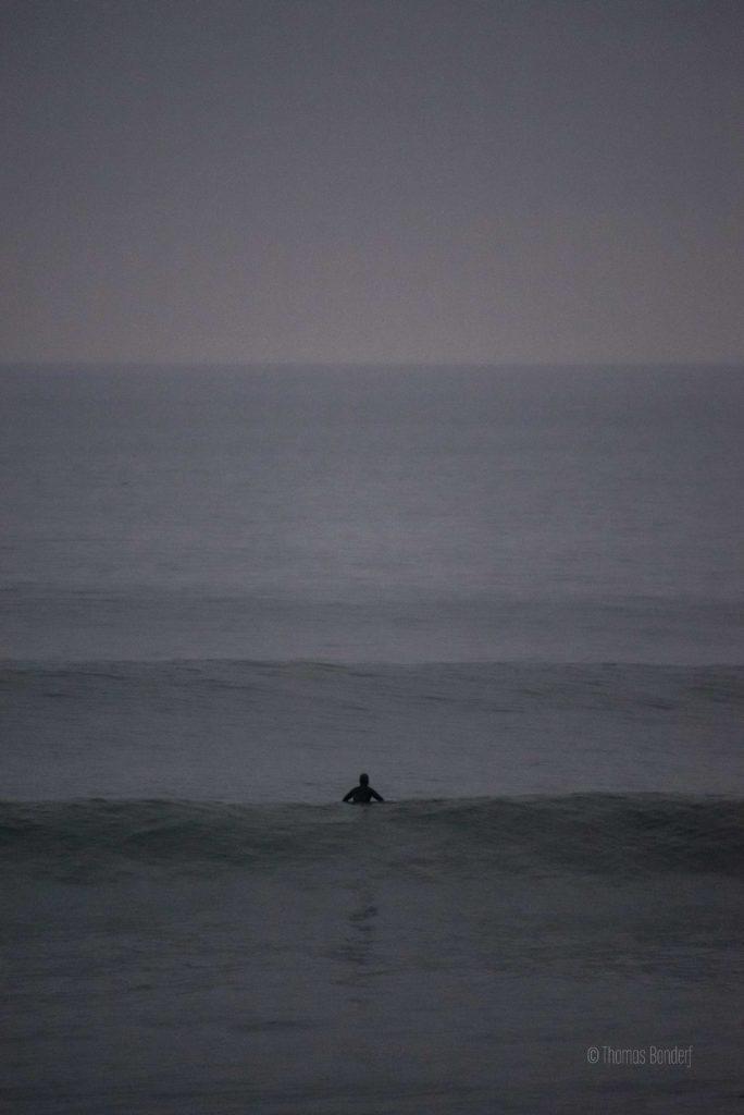TOST_Surf_Finistere_Alena_Ehrenbold_©Thomas_Bonderf-3655